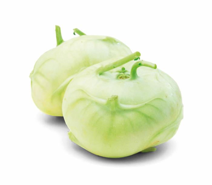 koolrabi-groente-veggipedia.png
